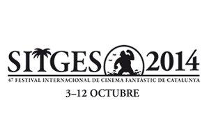Convocatoria Sitges, Festival de Cinema Fantàstic de Catalunya