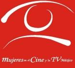 Convocatoria XI Muestra Internacional de Mujeres en el Cine y la TV