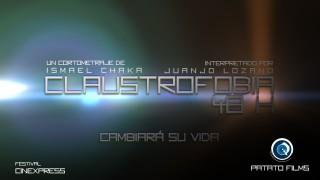 Claustrofobia 48H