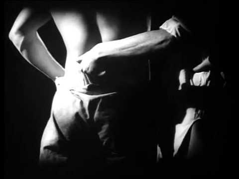 Un chant d'amour (1950, Jean Genet)