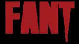 Convocatoria FANT 2015