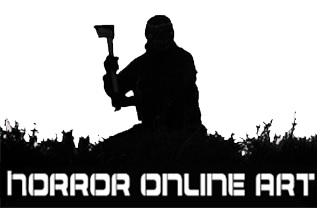 Convocatoria, Festival Internacional de Cine Fantástico y de Terror de Navarra Horror Online Art