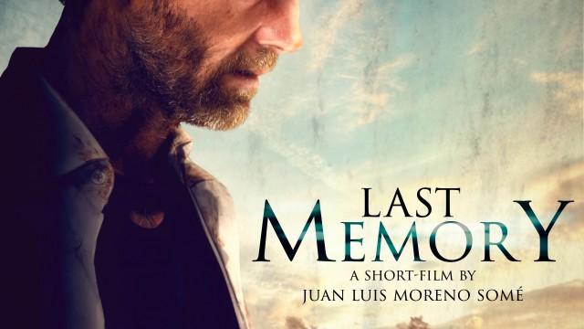 «Last Memory» en Corto