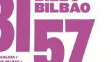 (Bilbao) ZINEBI 57 – Concurso Internacional 8