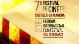 7ª edición del Festival de Cine de Castilla-La Mancha