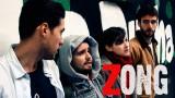 Zong – Los zombies existen de verdad