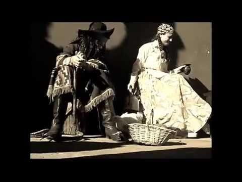 «Martín Fierro»: la vida del gaucho
