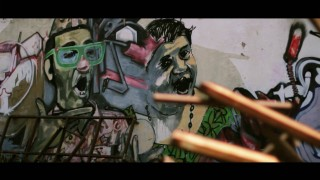 Crónicas de un movimiento: Nuevo Circo de Caracas