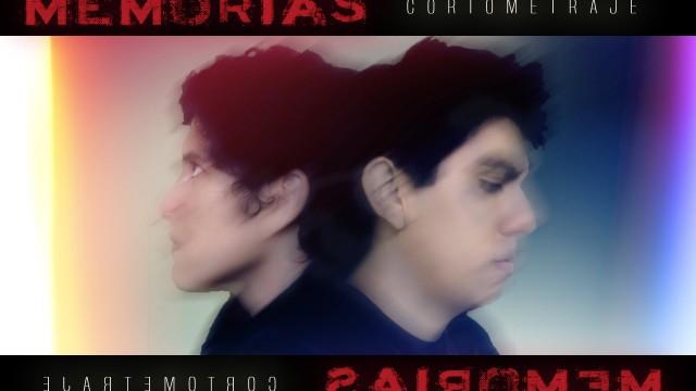 Memorias (Memories)
