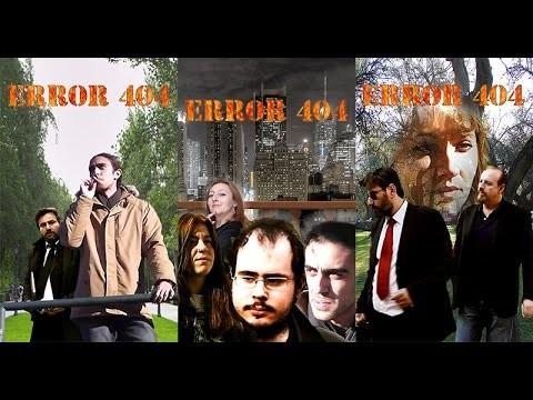 """Error 404: Capítulo 4 """"El rastro de una Gata"""""""