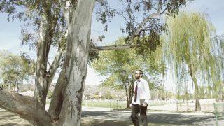 """""""CEFALEA""""-(Videominuto)"""