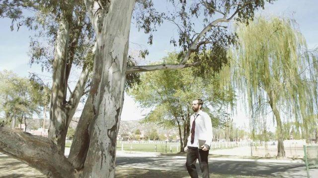 «CEFALEA»-(Videominuto)
