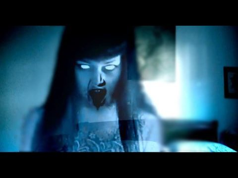 «THE OUIJA BOARD SECRET» – Horror Short Movie