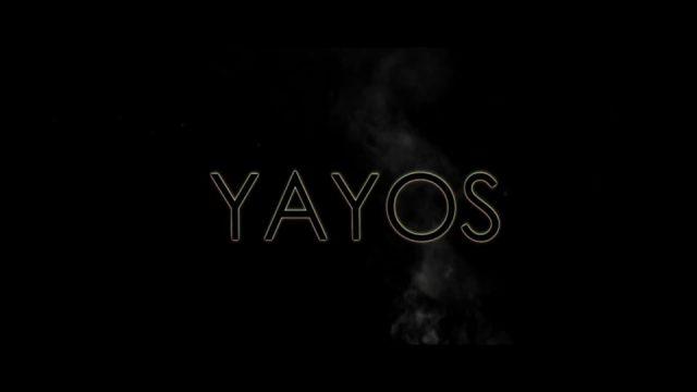 Yayos