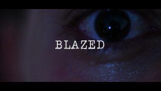 BLAZED