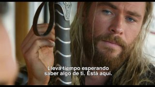 Bando Thor