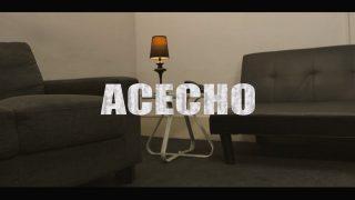 Acecho