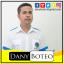 Dany Boteo