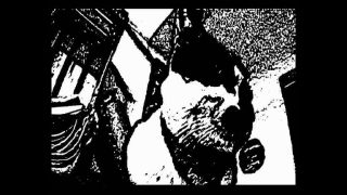 Psicosis//(CORTOMETRAJE CBA)