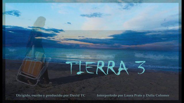 TIERRA 3