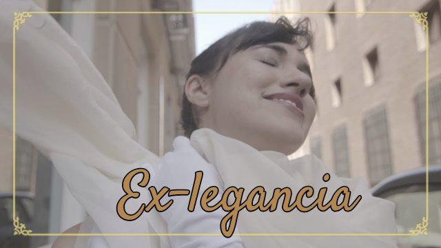 Ex-legancia