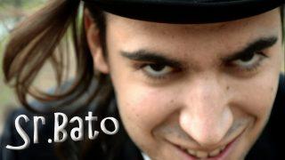 Sr.Bato