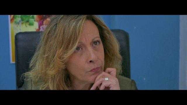 Star Worst Episodio 1: «La esperanza del chollazo»