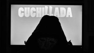 CUCHILLADA – Un atípico slasher