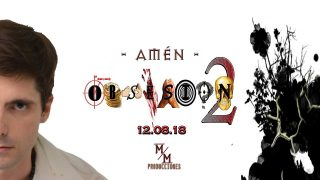 Obsesión 2×02 -Amén-