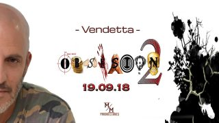 Obsesión 2×06 -Vendetta (FINAL DE TEMPORADA)-