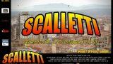 Scalletti: Girona connection 1×01