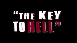 The Key to hell