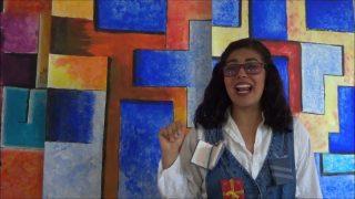 El Amor y la Locura de Mario Benedetti